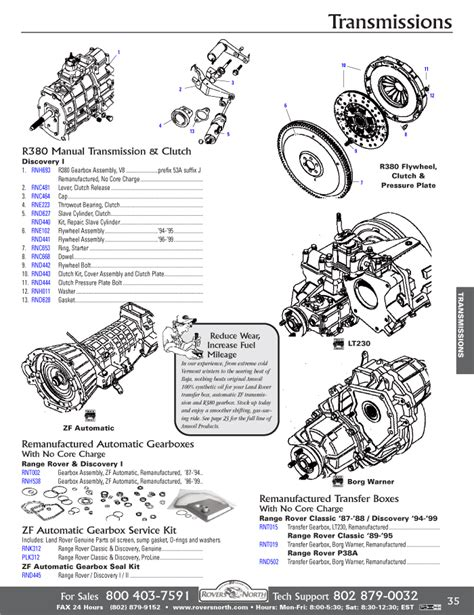 land rover parts diagram rover transmission diagrams wiring diagram with description