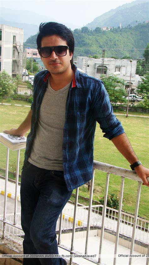 all sizes zeeshan javed khan new pics pakistani boy flickr photo sharing