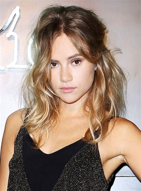 hairstyles that make your face look rounder 1000 ideas about round face bangs on pinterest side
