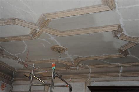 Créer Un Faux Plafond 4583 by Dessin Plafond Platre