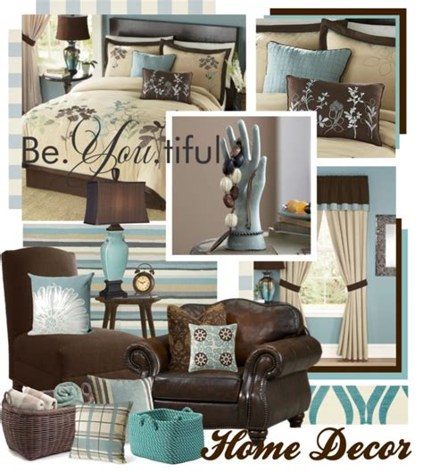 17 best images about teal brown bedroom on teal paint colors bedding and