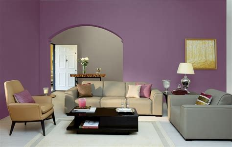 hall colour combination asian paints wall designs for hall bedroom inspiration