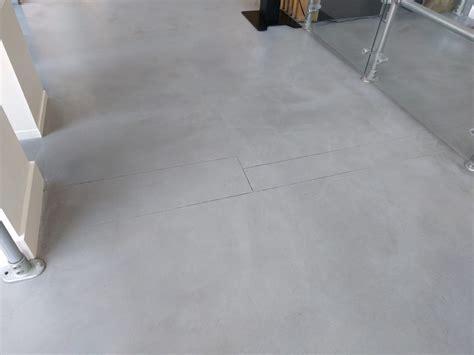 gietvloer nadelen nadelen van een gietvloer coating nl