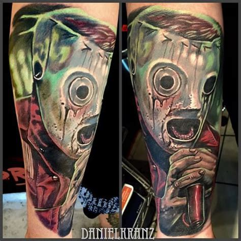 heavy metal tattoos 72 best images about heavy metal tattoos on
