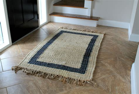 Entryway Rug Top How To Choose The Right Rug For You Diy Entryway Rugs
