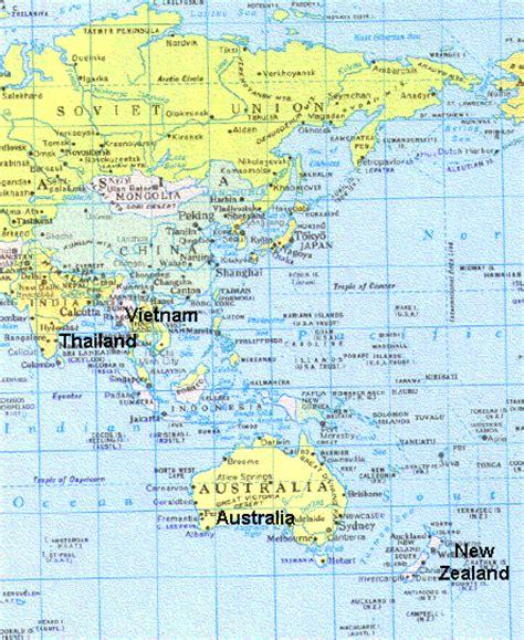 map of oregon trackidsp 006 map of oregon trackidsp 006 28 images map of australia 1800 derietlandenexposities baseline