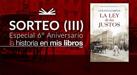 leer la ley de los justos the law of the righteous libro en linea gratis pdf sorteo la ley de los justos