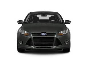 2014 Ford Focus Specs 2014 Ford Focus Price Photos Reviews Features