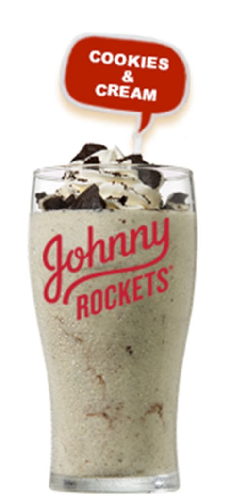 2 Broke Girls Sweepstakes - 2 broke girls sweepstakes 2016 here s the shake flavor for today
