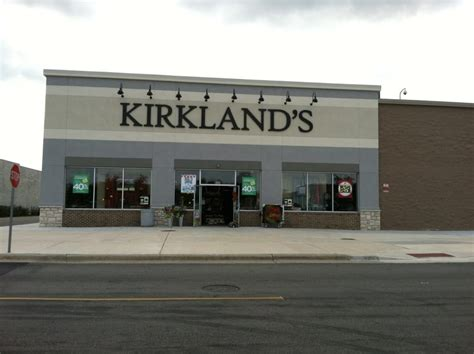 Furniture Stores Rockford Il by Kirkland S Furniture Stores 6335 E State St Rockford