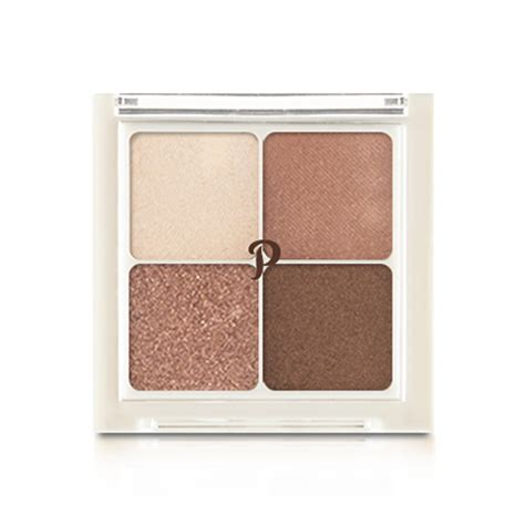 brown color combination papa recipe color combination eye palette brown holic
