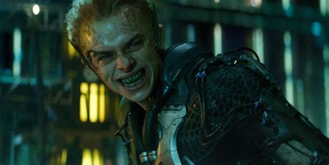 green goblin film wiki 10 reasons norman osborn is the most important addition to