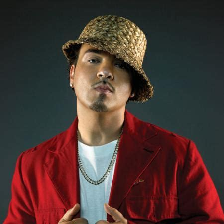 8 Best Ex Bashing Songs by Baby Bash Similar Artists Top Songs And Much More