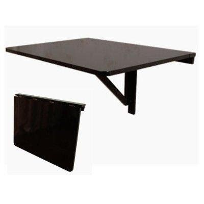 dining table folding wall mounted dining table