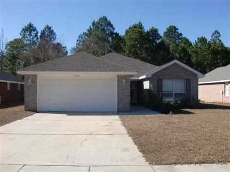 3621 ashton ct gulf shores alabama 36542 reo home