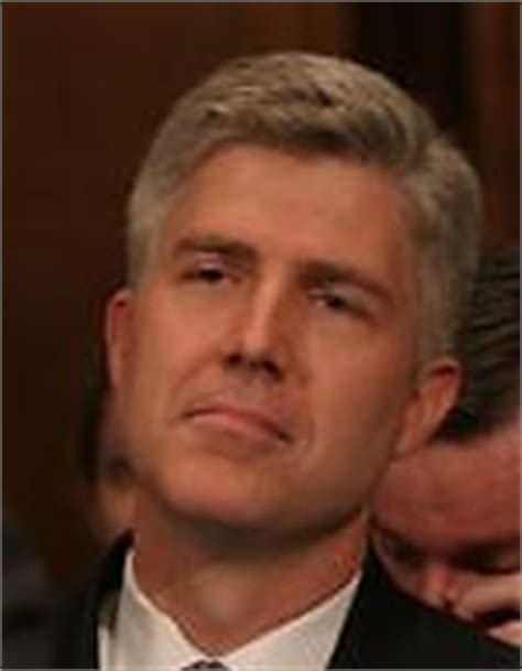 neil gorsuch information neil gorsuch pictures news information from the web