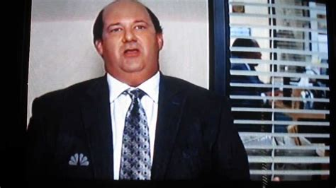 greatest story kevin malone from the office