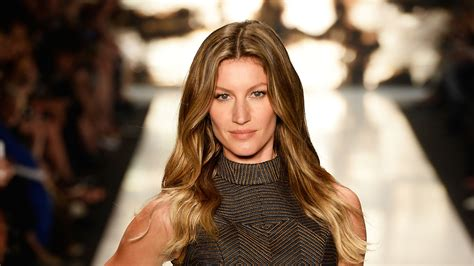 gisele bundchen tattoo gisele bundchen s wrist and ankletattoos