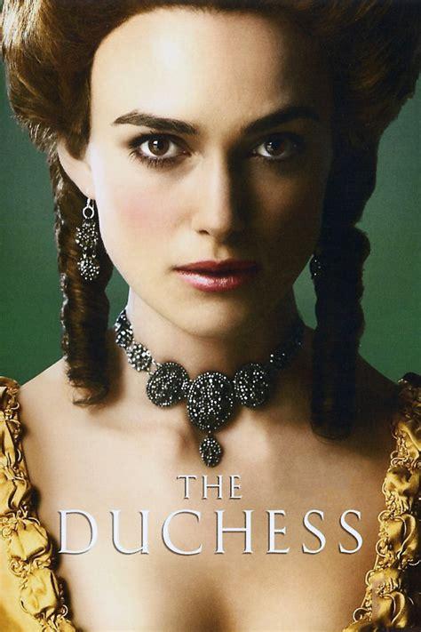 the women 2008 imdb the duchess 2008 imdb tattoo design bild