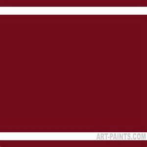 blood red graffiti spray paints aerosol decorative paints 897 blood red paint graffiti