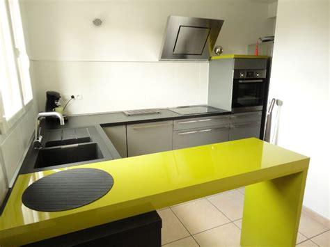 quelle couleur mettre dans une cuisine quelle couleur mettre dans une cuisine petit carrelage
