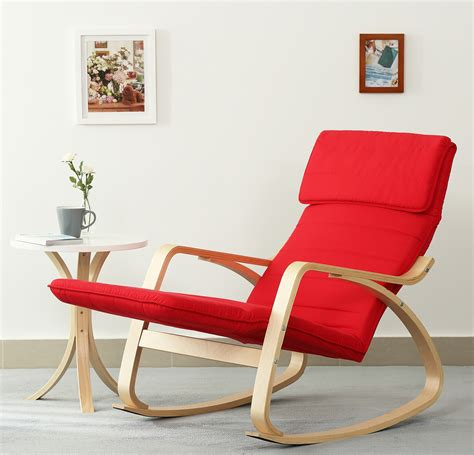 comfortable rocking chairs comfortable rocking chair chairs model