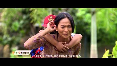 download lagu film gie mp3 download film mars mimpi ananda raih semesta full movie