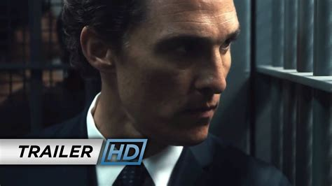 lincoln lawyer trailer the lincoln lawyer 2011 official trailer 1