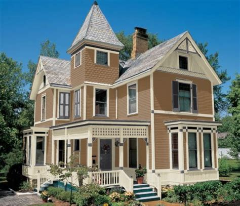 sherman william paint colors sherman william paint sherwin williams paints with