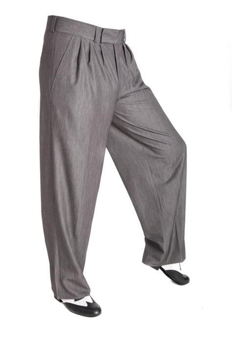 swing dance pants 17 best images about tangohosen tango trousers tango