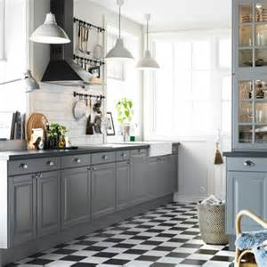 Red And Grey Kitchen Ideas by How To Decorate Using A Grey Colour Scheme