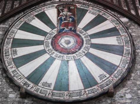 cavalieri della tavola rotonda nomi numero cavalieri tavola rotonda 28 images re 249 e i