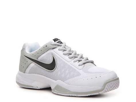 nike breathe court tennis shoe womens dsw
