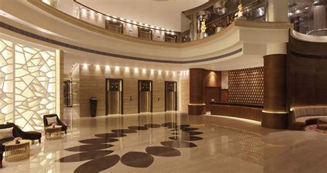 Center Hall Colonial Open Floor Plan hotels in jaipur hilton jaipur jaipur hotel