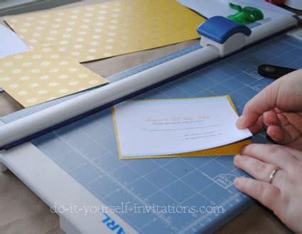 printers for diy wedding invitations do it yourself wedding invitations printing onto diy kits