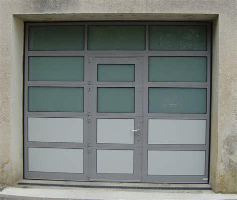 porte basculante porte de garage basculante non debordante obasinc