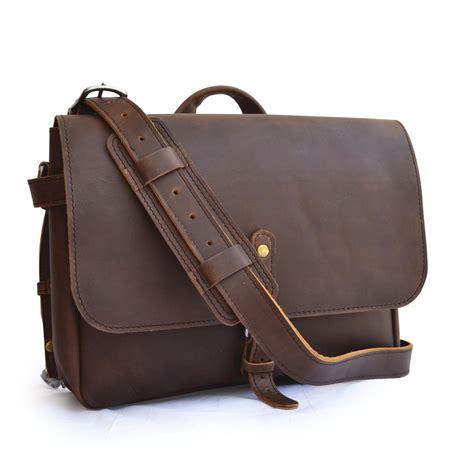 messanger bag leather messenger bag bags more