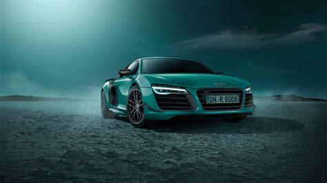 Car Wallpaper For Desktop by Car Hd Wallpapers On Wallpaperget Top Audi Cars Pics