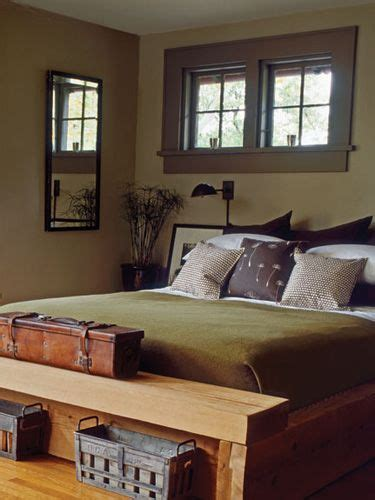 paint ideas for country bedroom 1000 images about olive on pantone green