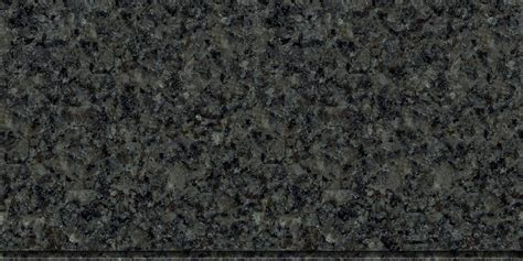 Textured Granite Countertops by Seamless Granite Trim 2 Texture By Siberiancrab On Deviantart