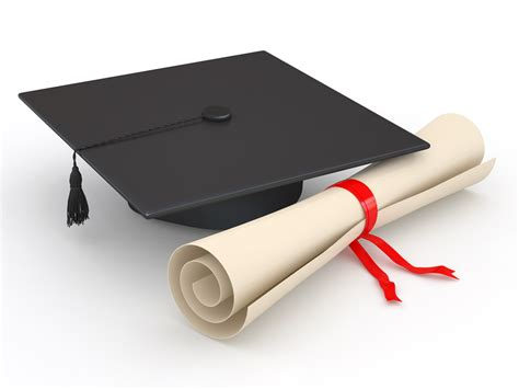 Do You Need A Bachelors To Get An Mba by Do You Really Need A College Degree Michael A Verdicchio