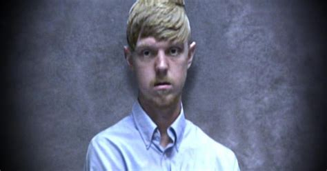 etan couch affluenza teen on the run after likely probation violation