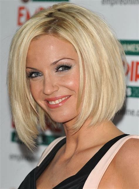 easy manage hairstyles easy to manage short hairstyles for women