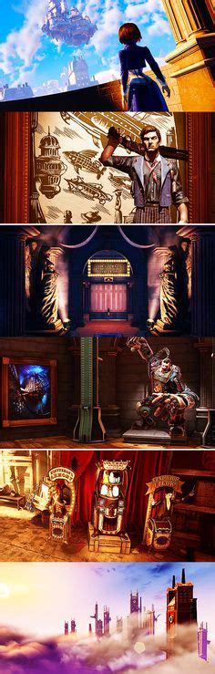 pin by its on bioshock bioshock