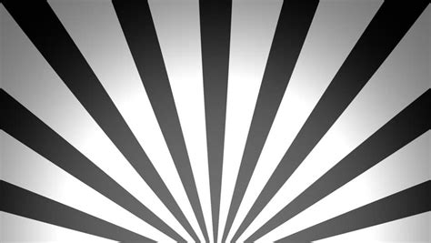 black and white retro pattern retro pattern black and white 60fps circus inspired