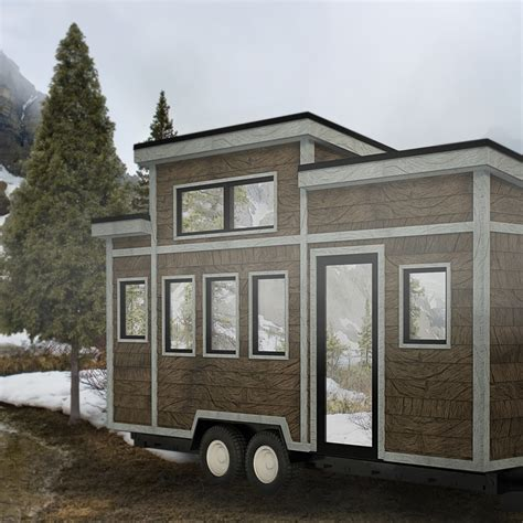 House Construction Company | tiny house construction company living big by living tiny