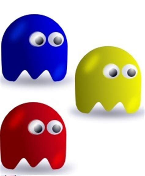 tutorial inkscape pacman becoming an inkscape expert masters of media