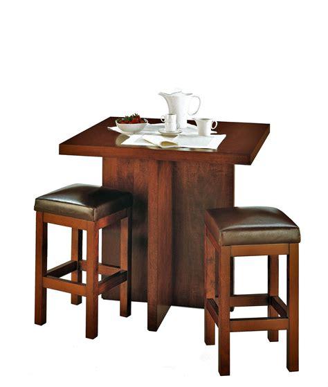 comedor auxiliar mesa de comedor auxiliar