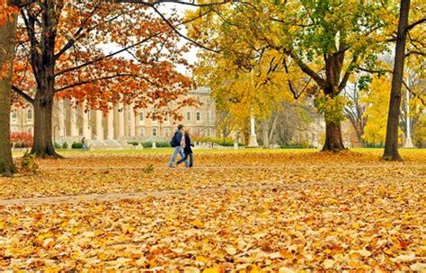 Penn State World Cus Mba Ranking by Penn State Pennsylvania State