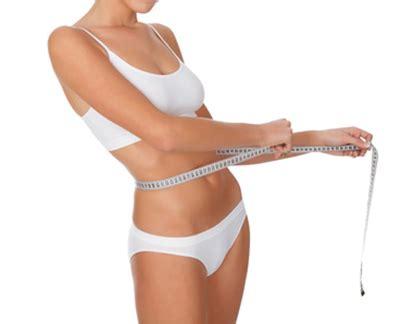 zayiflama diyet kilo verme guatr prof dr metin ozata cosmed clinic zayıflama 220 nitesi a 231 ılmıştır